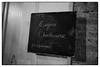 Eugene Chadbourne @ Cafe Oto, London, 29th October 2017 (fabiolug) Tags: blackboard billboard board cafeotoblackboard ashwinst ashwinstreet handwriting handwritten eugenechadbourne avantgarde cafeoto london dalston music gig performance concert live livemusic leicammonochrom mmonochrom monochrom leicamonochrom leica leicam rangefinder blackandwhite blackwhite bw monochrome biancoenero leicaelmarit28mmf28asph elmarit28mmf28asph elmarit28mm leicaelmarit28mm 28mm elmarit leicaelmarit wide wideangle