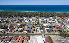48 Kurrajong Street, Windang NSW