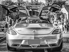 2011 Mercedes Benz SLS AMG (m_hamad) Tags: 2011mercedesbenzslsamg 2011 benzamg amgpower 2011mercedesbenz 2011mercedesbenzsls mercedesbenz benz mercedes power carsandcoffee cars katiescarsandcoffee blackandwhite blacknwhite black nature naturebeauty greatnature explore nationalgeographic dazzlingshot beauty canon usa 7dmkii blinkagain ultimateshot supershot