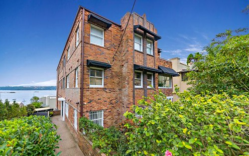 5/28 The Crescent, Vaucluse NSW 2030