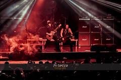 Venom_prisecco-1500 (Pri Secco) Tags: 20171021 cariocaclub cobertura heavyworld priseccofotografia prisecco saopaulo venom