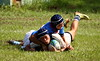 014 (pingsen) Tags: rugby 20161002 橄欖球 台灣橄欖球聯盟 議長盃