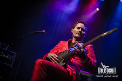 2017_10_27 Bosuil Battle of the tributebandsMUS_6514- A-Muse Tribute Johan Horst-WEB