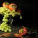 Ultimi frutti (Guardare in large premere L)