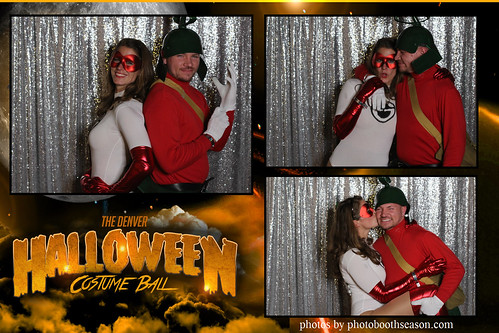 "Denver Halloween Costume Ball • <a style=""font-size:0.8em;"" href=""http://www.flickr.com/photos/95348018@N07/26250340709/"" target=""_blank"">View on Flickr</a>"