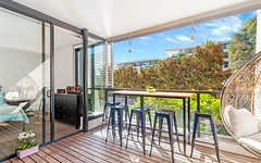 205/3 Sterling Circuit, Camperdown NSW