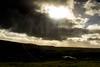 Craig Breen/Scott Martin - Citroën C3 WRC (MPH94) Tags: day insure dayinsure world rally championship wrc wales gb wrgb auto car cars motorracing rallying automobile october motor sport motorsport brenig citroën c3 total abu dhabi wrt craig breen scott martin