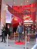 Wax Boris Karloff - 42nd St Frankenstein 2017 NYC 3217 (Brechtbug) Tags: halloween wax frankenstein 42nd street 2017 nyc museum boris karloff frankensteins monster outdoors new york city sidewalks front madame tussauds 10312017 vampire vamp vampyr vampires creature night nosferatu scary horror terror fright transylvania actor film movie spooky star friend ed wood profile bram stoker formal wear mcdonalds arches sign tourist pedestrian