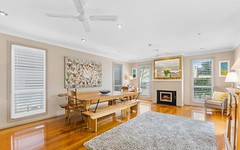 35 Vernon St, Mittagong NSW