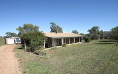 22 Stanley Crescent, Quirindi NSW