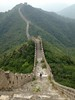 黄花城 Great Wall (daiqing88) Tags: steep greatwall china hebei steps 陡 万里长城 中国 河北