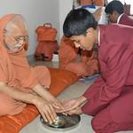 20170713 -  Gurumaharaj Visite (SLP) (20)