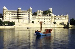 5 Romantic Things To Do In Udaipur (davidjames216) Tags: romantic things todo udaipur