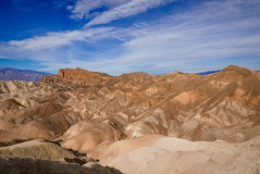 Death Valley (Fajar Pangestu) Tags: leica leicadlux109 nationalpark ngc nature art landscape deathvalley california usa america clouds sky canyon beautiful explore travel trip