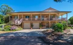 16 Constantia Road, Mudgee NSW