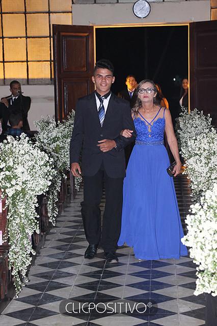Everton e Fabiana (54)