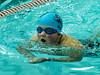 EM110034.jpg (mtfbwy) Tags: clesplash team swimmeet swimming gwyneth