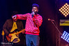 Khalid (PW van Heun) Tags: khalid concert 013 photopetervanheun live music tilburg poppodium