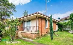 54 Aurora Drive, Tregear NSW