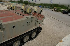 "BTR-50PK 3 • <a style=""font-size:0.8em;"" href=""http://www.flickr.com/photos/81723459@N04/36834896504/"" target=""_blank"">View on Flickr</a>"