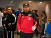 _DSC8240 (Marcel Tschamke) Tags: ringen wrestling germanwrestling drb bundesliga eduardpopp asvmaininz88 neckargartach heilbronn reddevils sport
