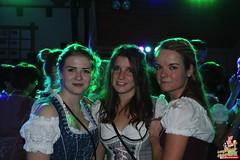 Oktoberfest-2017-101.jpg