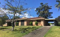 13 Shelton Close, Toormina NSW