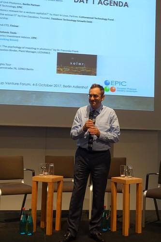 EPIC Venture Start Up Entrepreneurship Forum (60)