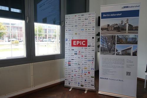 EPIC Venture Start Up Entrepreneurship Forum (14)