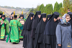 Преподобного Сергия (74)