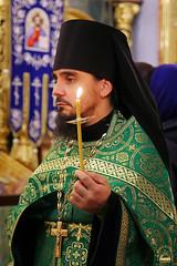 Преподобного Сергия (14)