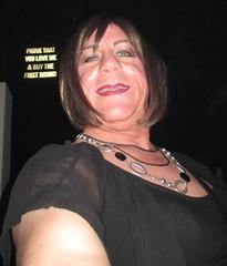 'Nuff said (ShaeGuerin) Tags: brunette longhair crossdresser crossdressing genderqueer nails lips milf tgirl transvestite transgender tranny trannybabe tv cd mature gurl tgurl mtf m2f xdresser tg trans travesti manicure lipstick pretty cute feminized hair fashion enfemme feminised romantic femme feminine dreamgirl makeover makeup cosmetics passable dressedasagirl crossdressed crossdress girly classy boytogirl portrait sissy sissyboy sensual seductive sexy