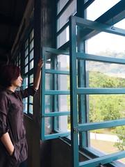 這一刻,沉潛的力量,hunker down!  #Doreen的旅行日誌 #travel #旅行 #台灣 #Taiwan #桃園 #大溪 #茶廠 #Daxi #teafactory (鈞和甯) Tags: doreen的旅行日誌 travel 旅行 台灣 taiwan 桃園 大溪 茶廠 daxi teafactory