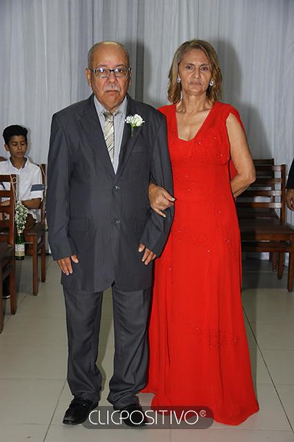 Casamento Coletivo (29)