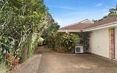 3/17 Harnleigh Avenue, Woolooware NSW