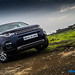 Land-Rover-Discovery-Sport-Ingenium-7