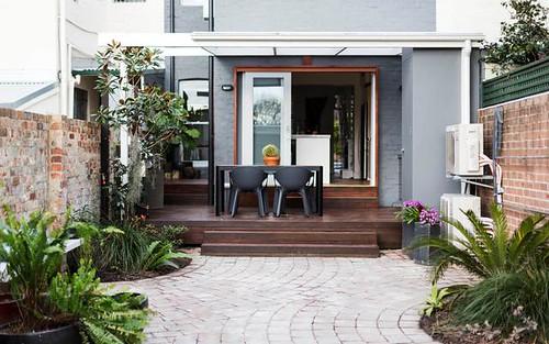 741 South Dowling St, Redfern NSW 2016