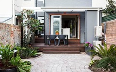741 South Dowling Street, Redfern NSW