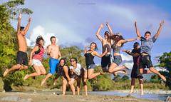 Jump (Galo Andrés) Tags: