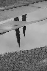 IMG_0778 (2) (cardigan48) Tags: espejo sombra reflejo