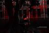 何舜琴 (sm27077316) Tags: 何舜琴 何 舜琴 外拍 同事 女神 美女 正 咩 李 孟 峻 me meng jyun li lr ps people photography portrait taipei taiwan tr tr70 iso girl godox ad600 canon 6d 2470 互惠 制服 腿 手 腳 唇 傘 裙 台大 台灣 大學 寫真 單眼 路 包 眼睛 盆栽 樓梯 性感 文青 鬼 血 光圈 快門 best beauty beautiful