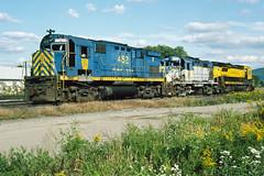 452_9_25 (2)_crop_clean (railfanbear1) Tags: dh alco