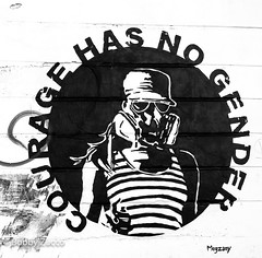 Magzany Street art (ZUCCONY) Tags: streetart london 2017 england unitedkingdom gb bobby zucco pedro zuccobobby art arte calle rue graffiti mural murales yesstreetart