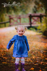 """Autumn Family Outdoor Shoot • <a style=""""font-size:0.8em;"""" href=""""http://www.flickr.com/photos/152570159@N02/36986014634/"""" target=""""_blank"""">View on Flickr</a>"""