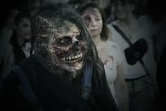 (Px4u by Team Cu29) Tags: zombie zombiewalk untot untote undead walker walkers infiziert infektion tod tot infizierte krank epidemie pandemie tödlich epidemic pandemic infection virus sick porträt personen