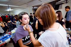 DSC_0033 (森森小王子) Tags: 嘉義 nias 尼亞斯娛樂 娛樂整合行銷 文化路 品安豆花