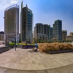 Zaitunay Bay in Beirut thumbnail
