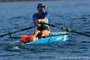 171410_2035.jpg (Elyane11) Tags: championnat du monde thonon les bains aviron