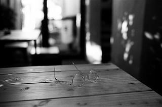 Leica_m_BW_63194_M35F14A