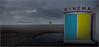 le multiplex du Havre